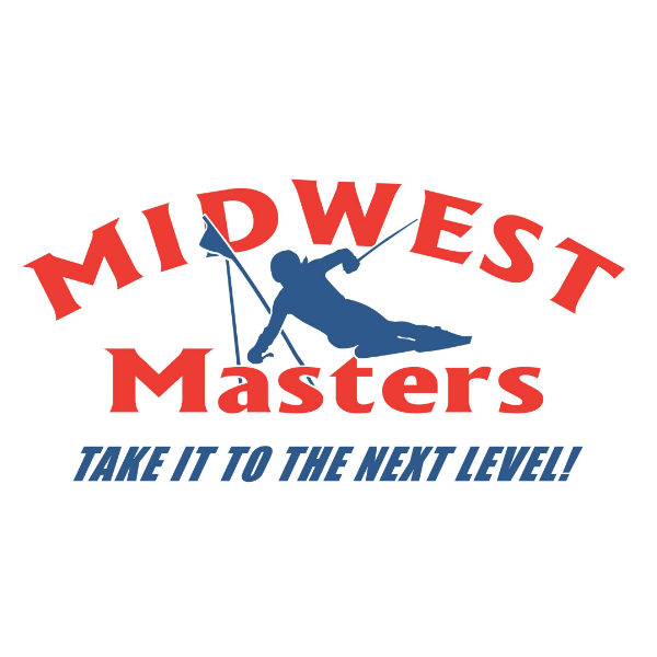 Midwest Masters Racer Tickets