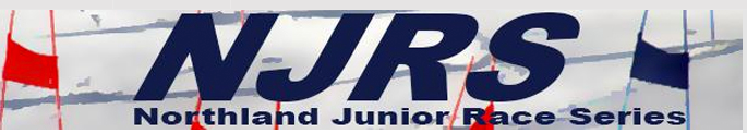 NJRS Racer Tickets