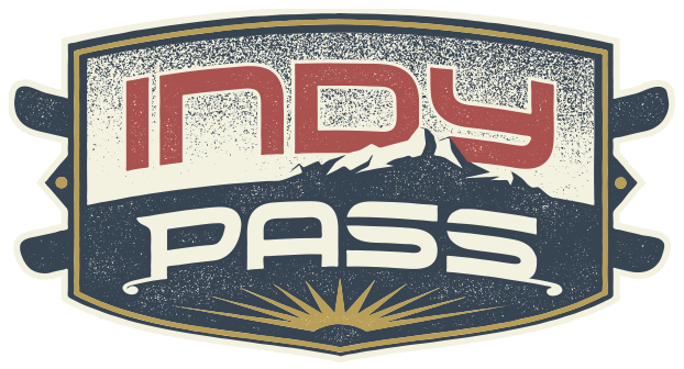 Indy Pass Ticket Redemption