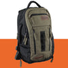 Cartwright Canvas Freedom Concealed Carry Backpacks