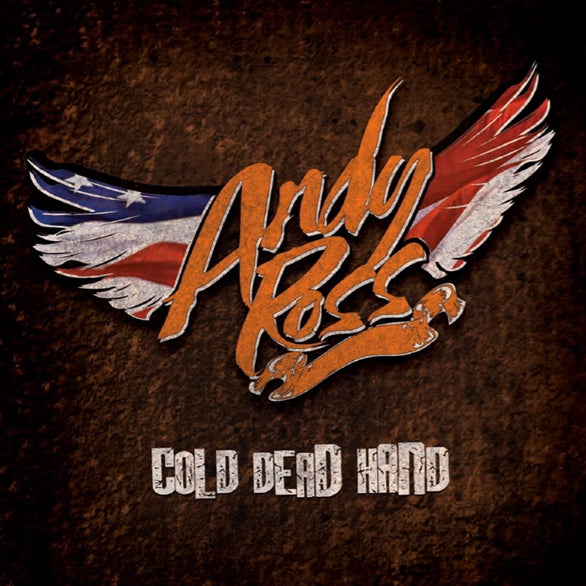 Cold Dead Hand CD