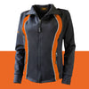 Women's Freedom Jacket