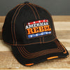 American Rebel Hat