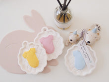 Set of 20 Baby Bodysuit Air Freshener