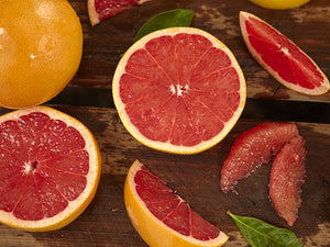 Grapefruit 1oz