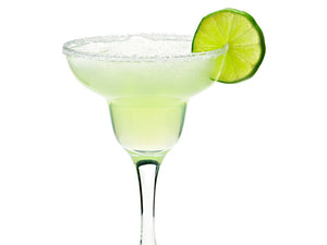 Jose Lime Margarita 1oz