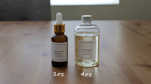 Woodsage & Seasalt (Jo Malone Type) 1oz,4oz