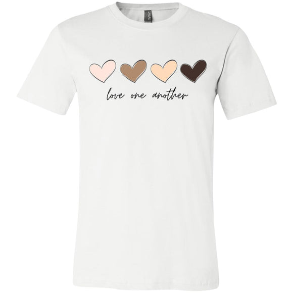 Love One Another Youth Tee