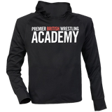 PBW Training Jacket