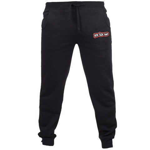 PBW Slim Jog Pants