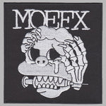 MOEFX Patch