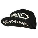 Wayne's Tendencies Hat