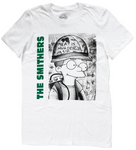 The Smithers Shirt