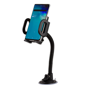 Cell Phone Car Mount Long Neck
