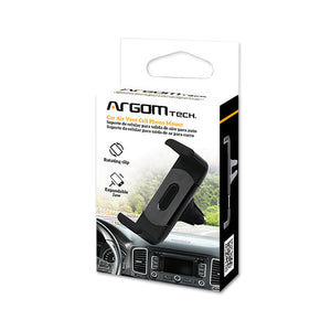 Car Air Vent Cell Phone Mount