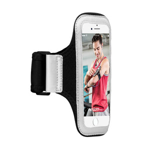 Universal Sport Armband for Cell Phone