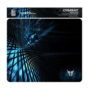 Combat Oversize Gaming Mouse Pad 320x269