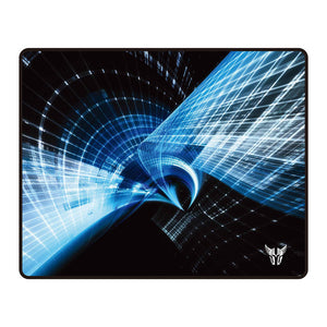 Combat Oversize Gaming Mouse Pad 350x444