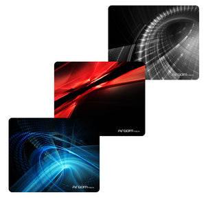 Galaxia Mouse Pad