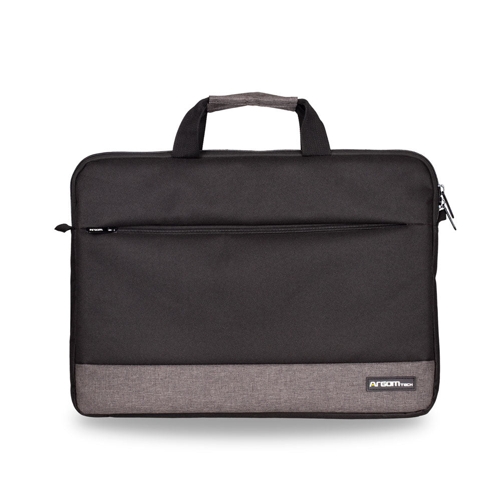 Essential Laptop Sleeve Case 15.6""