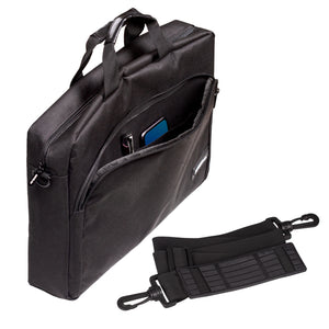 Professional Laptop Case 15.6""