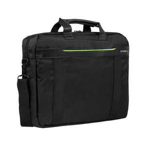 Express Laptop Case