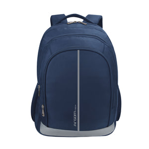 Visionaire Notebook Backpack 15.6""