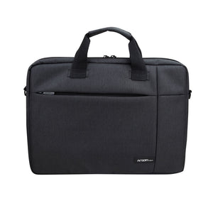 Venture Laptop Case 15.6""