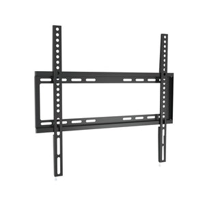"TV Wall Mount 32"" - 55"" Fixed Mount 400 x 400"