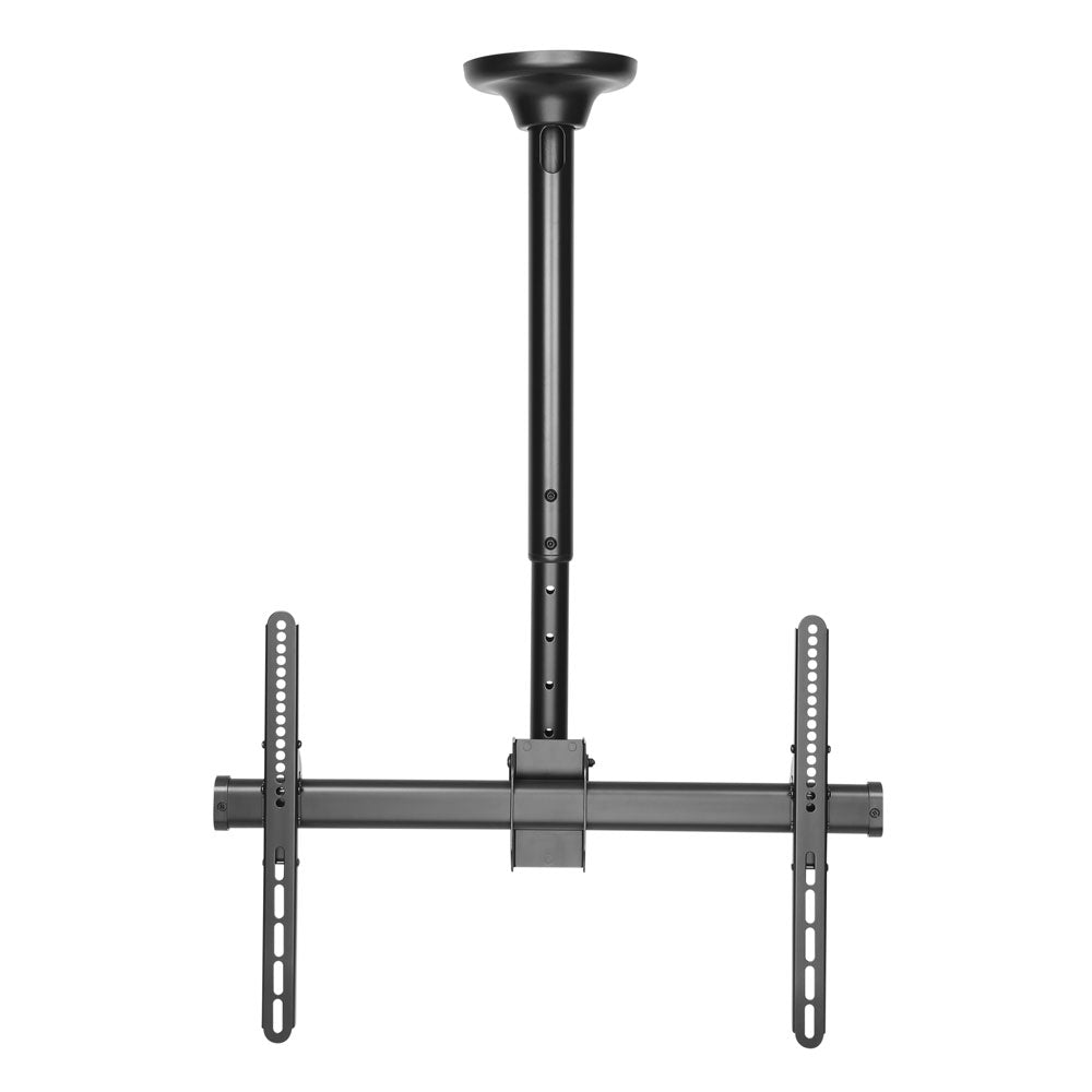 TV Ceiling Mount 70 600x400