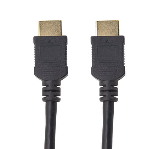 Cable HDMI to HDMI M/M 5ft