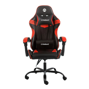 ERGO GX5 Gaming Chair