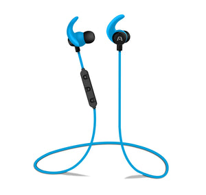Ultimate Sound Fit BT Earbuds