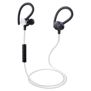 Ultimate Sound Edge BT Earbuds