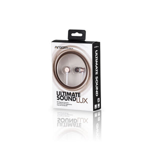 Ultimate Sound Lux BT Earbuds