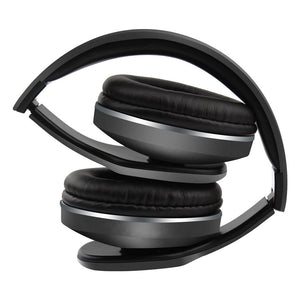 Ultimate Sound Pulse Headset