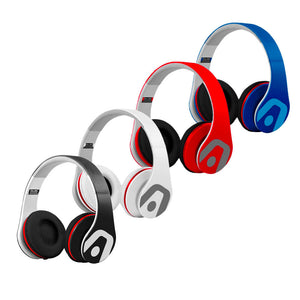 Ultimate Sound DJ Pro Headset