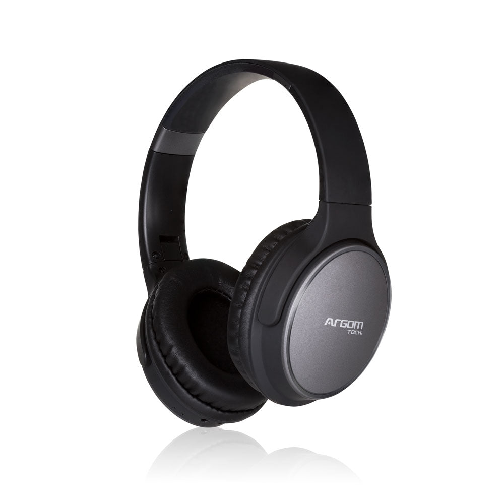 Ultimate Sound Comfort Pro BT
