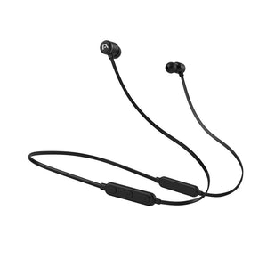 Ultimate Sound Impulse X Wireless BT Neckband Earbuds