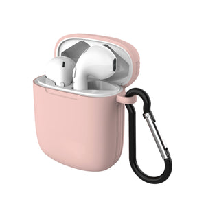 SkeiPods E50 True Wireless Stereo BT Earbuds
