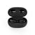 SkeiPods E65 True Wireless Stereo BT Earbuds