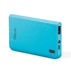 Mobile Power Bank 4000 mAh 1.5A
