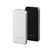Force Power Bank 10000 mAh 1A/2.1A