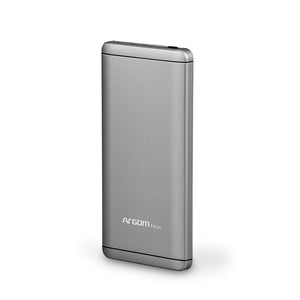 Elite Power Bank 7500 mAh 1A/2.1A