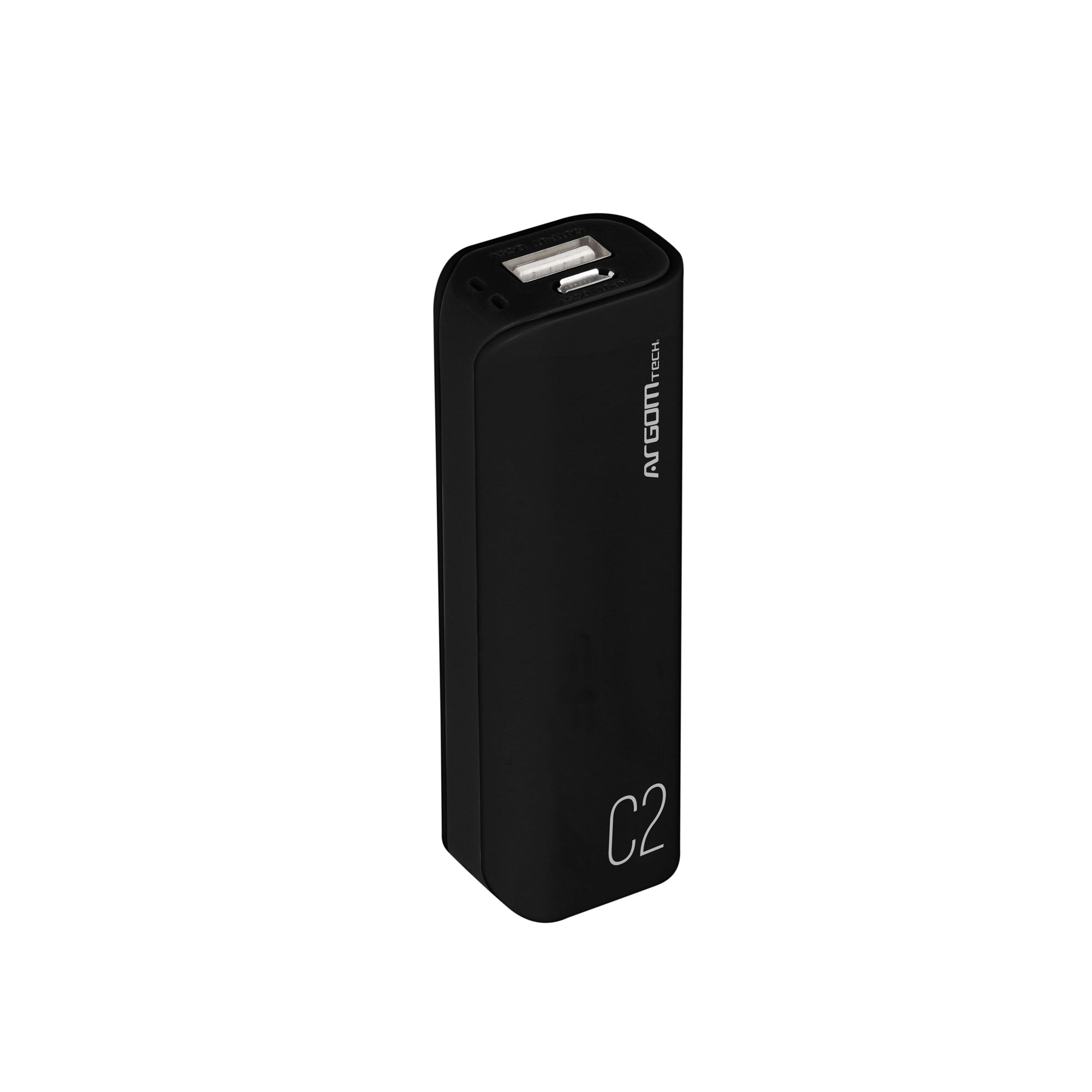 Power Bank C2 2500mAh