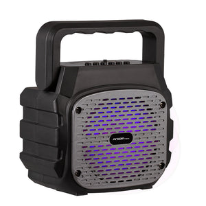 Rumba Box K4 TWS Wireless BT Speaker