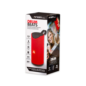 DrumBeats TWS Wireless BT Speaker