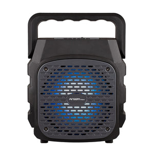 Rumba Box K6 TWS Wireless BT Speaker