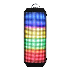 TangoBeats Color LED Wireless BT Speaker