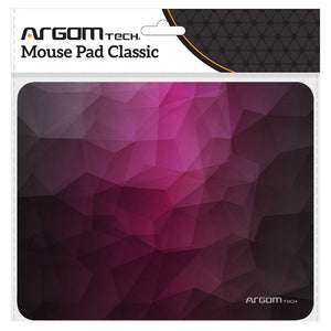 Classic Mouse Pad